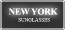 NEW YORK SUNGLASS